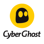 CyberGhost Holiday Promotion – Get 57% off Premium/Premium Plus Subscriptions until the 28th of December 2016!