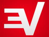 Buy ExpressVPN