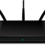 What is a VPN Router? Do you need one?