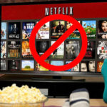 Trump New US President, What Next for Netflix Users Who Bypass Geo-Restrictions with VPNs?