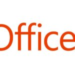 Get Office 365 for A Seventh of the Price with the Help of A VPN!