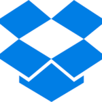 New Zealand Domains Caught Up In Global Dropbox Cybercrime Hack