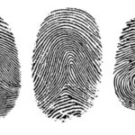 Even Your Fingerprints could be Stolen – Stay Safe with a VPN