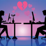 Online Dating Fraud Cost Victims £39 Million in 2016