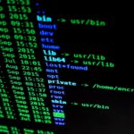 Why Hackers Will Always Be Ahead of IT Security Technology