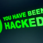 Half of All Internet Users Get Hacked – Stay Safe with a VPN