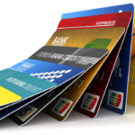 Sites That Accept Credit Card For Payments Score Low On Security (Stay Safe With a VPN, Where Your Data Is Encrypted)