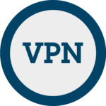 How Many Types of VPN Protocols Do You Know?